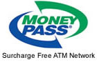 Money Pass ATM Network